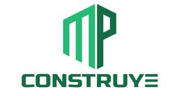 Mp Construcciones